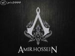 فایل PSD گیمینگ سبک بازی Assassin\'s creed - پارت اول