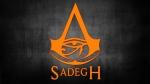 فایل PSD گیمینگ سبک بازی Assassin\'s creed - پارت چهارم