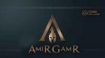 فایل PSD گیمینگ سبک بازی Assassin\'s creed - پارت هفتم